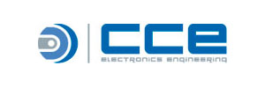 cce-elettronica